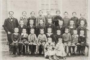 1904-Ecole_Menoux-1