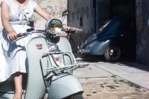1958-60_Menoux-HugParch_31