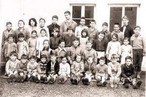 1958_ecoleMnx-01