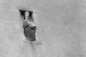 1960_Mnx-StBerthaire