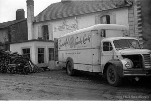1962_nb-08