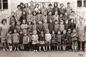 1965-Ecole-Mnx