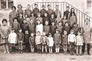 1969-Ecole-Mnx
