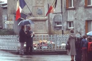 1976_Menoux-1
