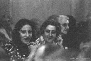 1979_Menoux-fete-11