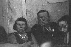 1979_Menoux-fete-13