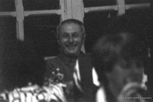 1979_Menoux-fete-18