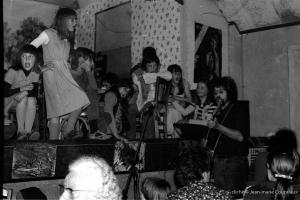 1979_Menoux-fete-27