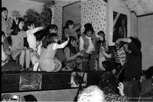 1979_Menoux-fete-28