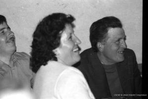 1979_Menoux-fete-32