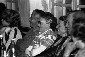 1979_Menoux-fete-33