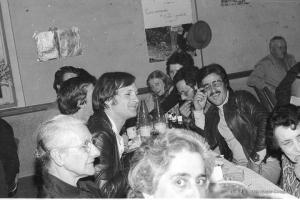 1979_Menoux-fete-38