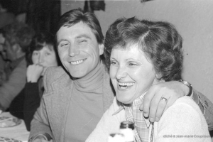1979_Menoux-fete-48