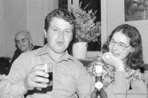1979_Menoux-fete-49