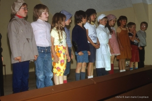 1983_MEN-Theatre-13