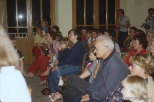 1983_MEN-Theatre-14