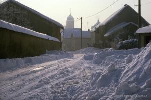 1986_Menoux_neige_2F