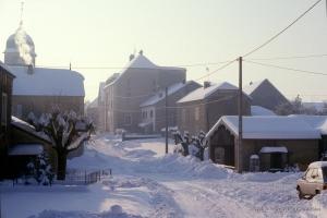 1986_Menoux_neige_3F