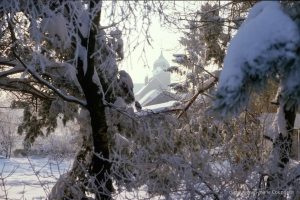 1986_Menoux_neige_4F