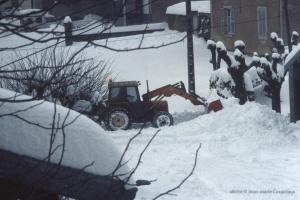 1986_men_famille17