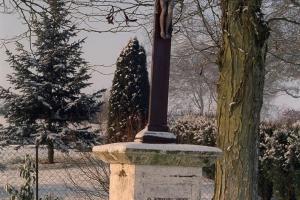 1996_Menoux-216