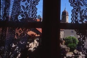 1996_Menoux-maison-60