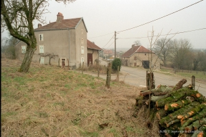 1996_Menoux-village-5