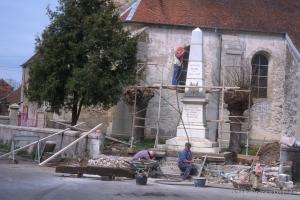 1998-Menoux-28