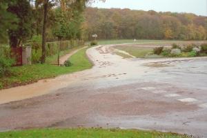 1998_Menoux_inondation-1
