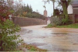 1998_Menoux_inondation-2