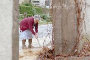 1998_Menoux_inondation-4