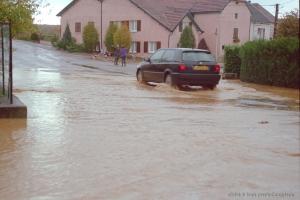 1998_Menoux_inondation-6