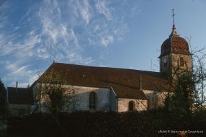 1999-Menoux-15-1