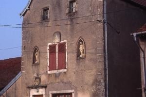 1999-Menoux-36-4