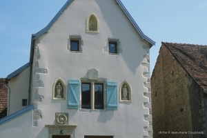 1999-Menoux-36-6