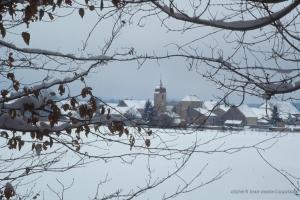 1999_Menoux-hiver-14