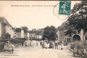 1_1900-1920_Menoux-cartPost-7