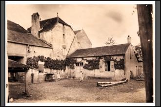1900-1920_Menoux-cartPost-1.jpg