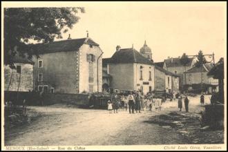 1900-1920_Menoux-cartPost-10.jpg