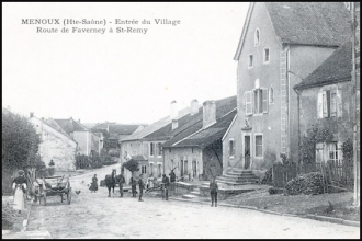 1900-1920_Menoux-cartPost-15.jpg