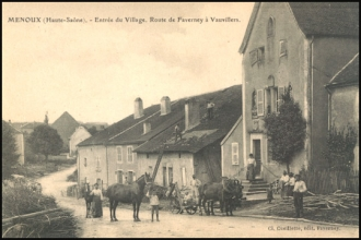 1900-1920_Menoux-cartPost-16.jpg