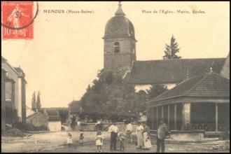1900-1920_Menoux-cartPost-17.jpg