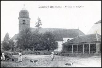 1900-1920_Menoux-cartPost-18.jpg