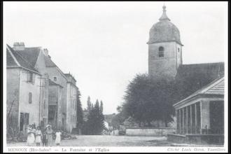 1900-1920_Menoux-cartPost-19.jpg