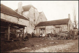1900-1920_Menoux-cartPost-2.jpg