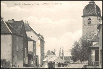 1900-1920_Menoux-cartPost-20.jpg