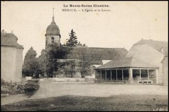1900-1920_Menoux-cartPost-21.jpg