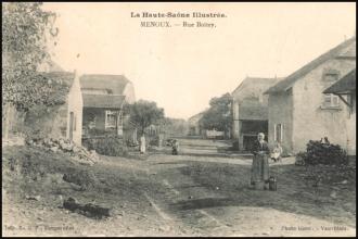 1900-1920_Menoux-cartPost-22.jpg