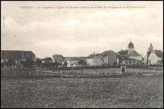 1900-1920_Menoux-cartPost-23.jpg