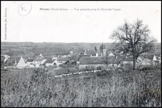 1900-1920_Menoux-cartPost-24.jpg